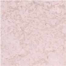 Italian Classic Beige Marble