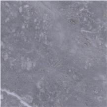 Italian Grey Marble