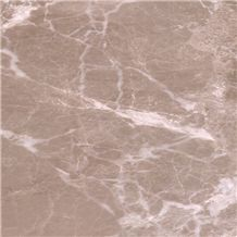 Italy Gold Coffee Marble