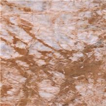 Italy Gold Marble