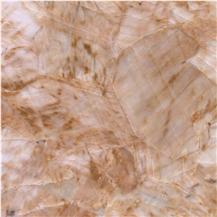 Italy Jade Marble