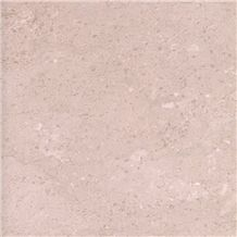 Ivory Classic Marble