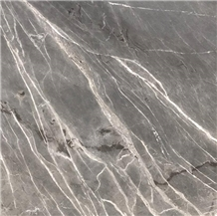 Izmir Grey Marble