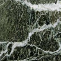 Jade Leaf Marble