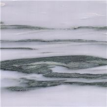 Jade Wood Marble