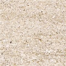 Jaffa Limestone