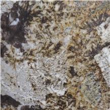 Jaguar Granite