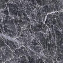 Jaguar Grey Marble