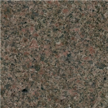 Jalore Brown Granite
