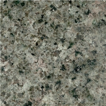 Jalore Green Granite
