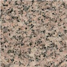 Jalore Yellow Granite