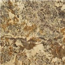 Jaracatia Granite