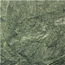 Jasper Green Quartzite