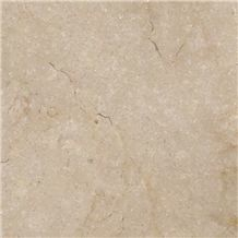 Java Beige Marble