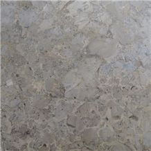 Java Grey Marble