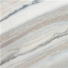 Jersey Grey Marble