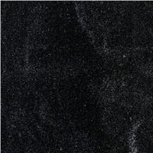 Jet Mist Granite