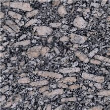 Jiangxi Gold Diamond Granite