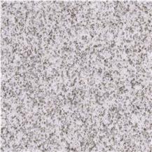 Jiangxi White Granite