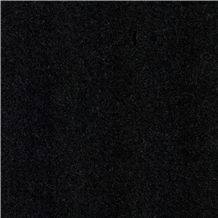 Jilin Black Granite