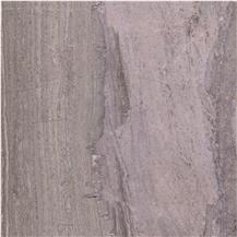 Jinlong Yu Marble