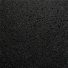 Jinshan Black Basalt