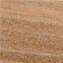 Jodhpur Gold Sandstone