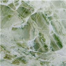 Jolbar Marble