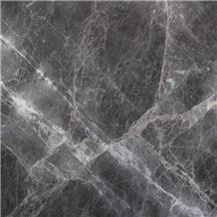 Jolie Grey Marble