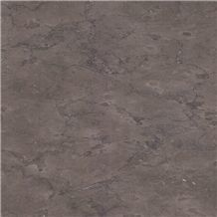 Jordan Grey Marble