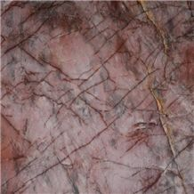 Juliet Crystal Quartzite