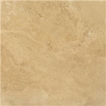 Junin Travertine