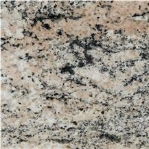 Juparaiba Granite