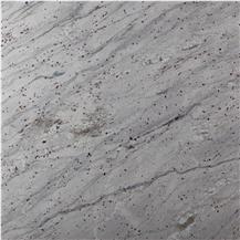 Juparana Bianco Granite