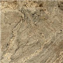 Juparana Dream Granite