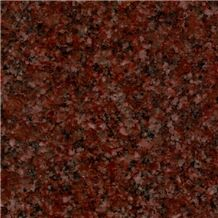 Kadur Red Granite