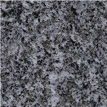 Kagawa Granite