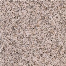 Kakino Gold Granite