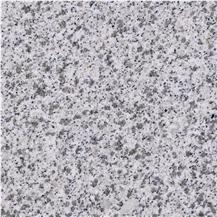 Kakino White Granite