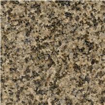Kalamaili Gold Granite