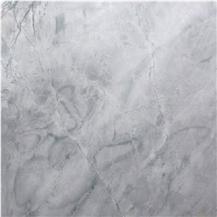Kalarrara Blue Quartzite
