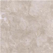 Kaman Ivory Marble