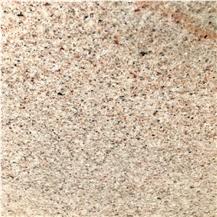 Kangayam Gold Granite