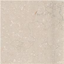 Karaki Limestone