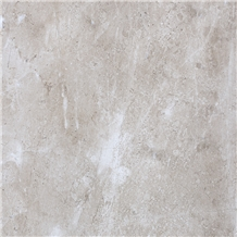 Karaman Grey Marble