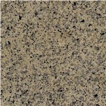 Karamori Gold Granite