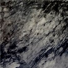 Karaoz Black Marble