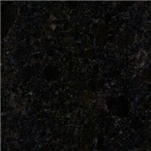 Karimnagar Brown Granite