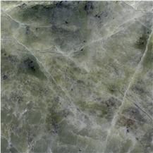 Karizmeer Marble