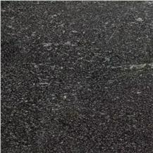 Karu Spotty Granite